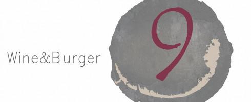 Wine and Burger, sans wine pour nous